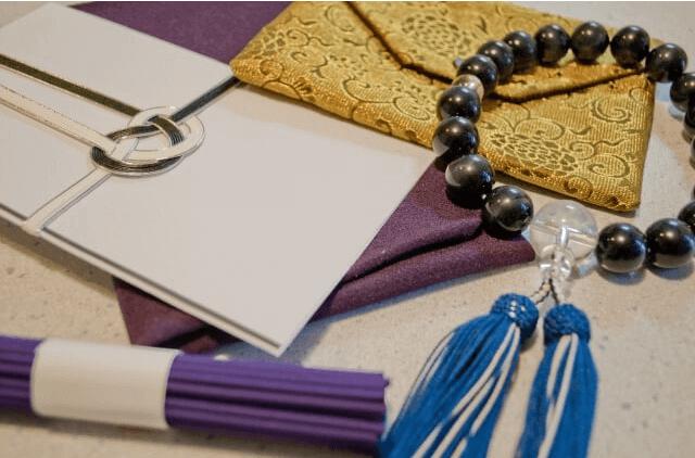 家族葬での弔電の取り扱いとマナー