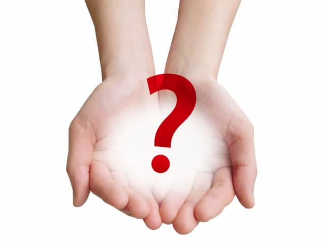 家族葬で香典辞退と言われたら、参列者はどうしたらいい?