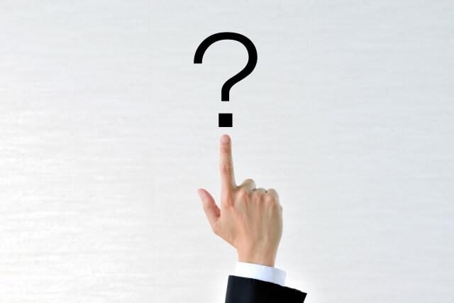 【参列者向け】家族葬に参列・弔問するかどうか判断する方法
