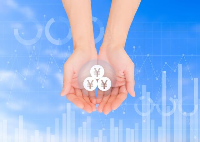 【家族葬の費用相場】各社の葬式費用の比較や内訳、安くする方法を解説!