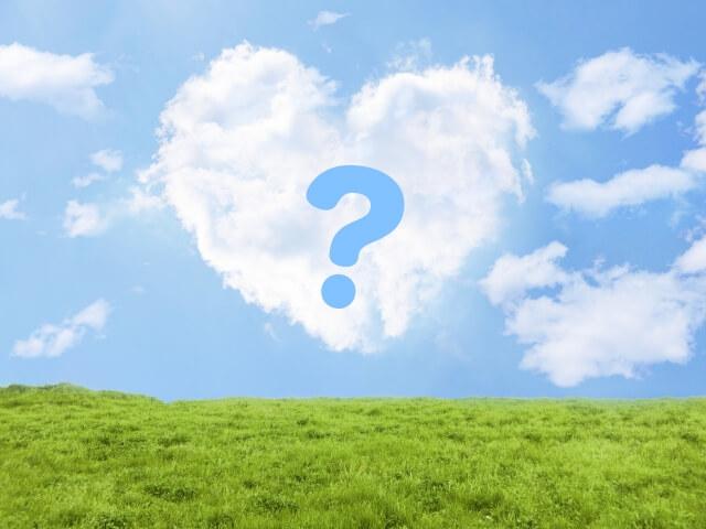 家族葬で喪主や孫が供花を贈る必要はある?