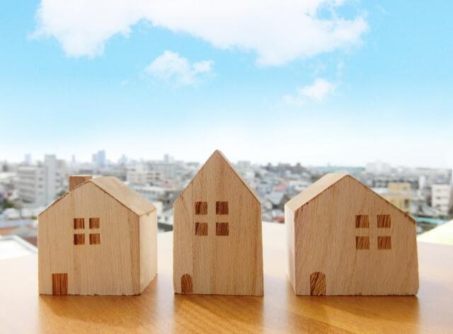 家族のみで四十九日法要を自宅で行うことはできる?