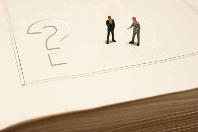 家族葬の四十九日法要には違いがある?