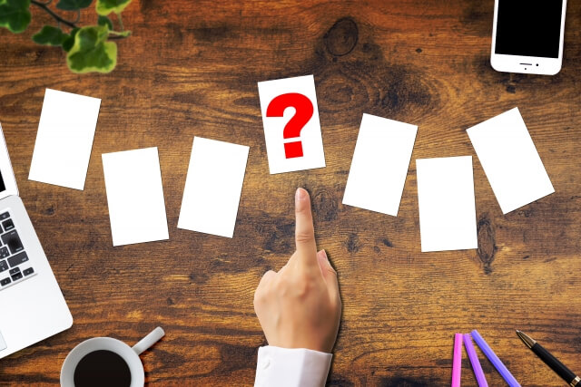 家族葬と言われたらどう返信すべき?