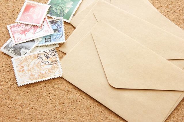 【家族葬のお悔やみの仕方】言葉や手紙、メール、電話などの方法を紹介!
