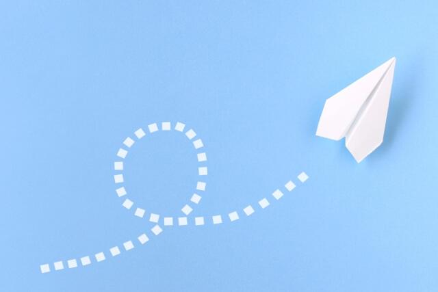 【密葬の弔電マナー】送り方や辞退の仕方、お礼の伝え方など徹底解説!